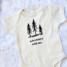 Load image into Gallery viewer, BABY ONSIE - ADVENTURE WITH ME