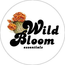 Load image into Gallery viewer, Wild Bloom CUSTOM // Diffuser Bracelet [FREE SHIPPING]