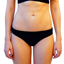 Load image into Gallery viewer, Bikini Bottoms | White