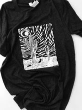 Load image into Gallery viewer, Desert Night Adult Unisex Tee