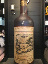 Load image into Gallery viewer, Wine Bottle Liquor Cabinet