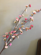 Load image into Gallery viewer, Spring Blossom Branch Assorted Colours