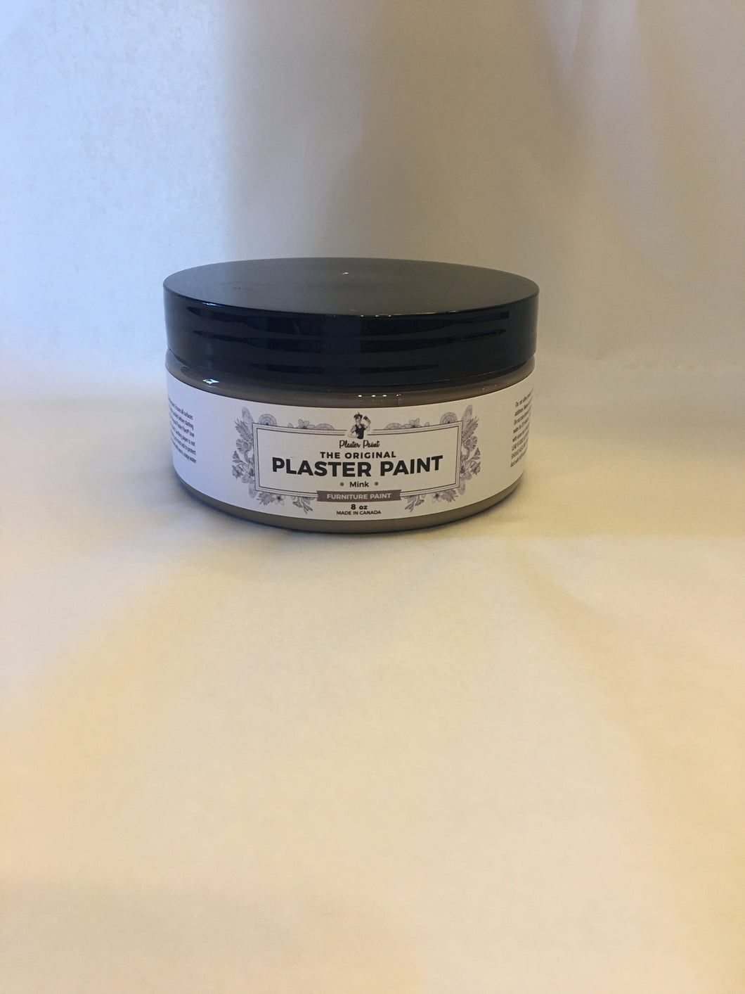 Original Plaster Paint - Mink