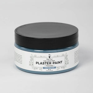 Original Plaster Paint - French Blue