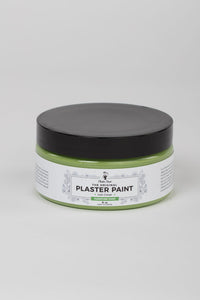Original Plaster Paint - Irish Clover