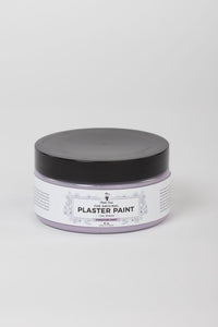 Original Plaster Paint - Lilac Breeze