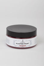 Load image into Gallery viewer, Original Plaster Paint - Merlot