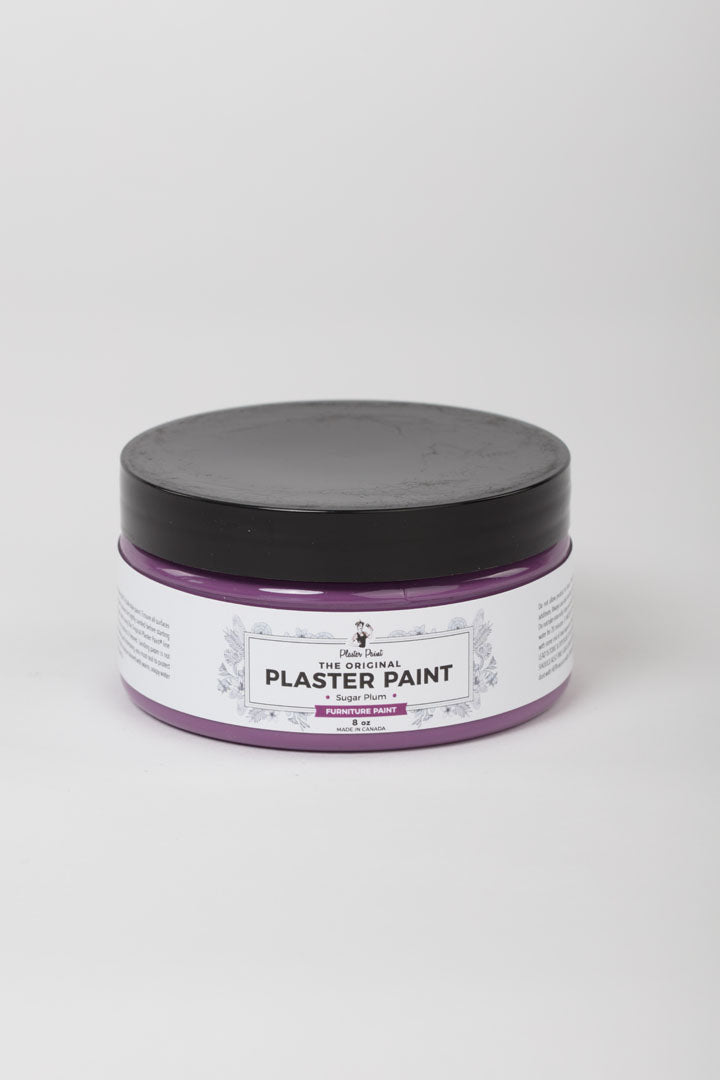 Original Plaster Paint - Sugar Plum