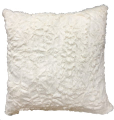 Heaven Sent Girl Throw Pillow