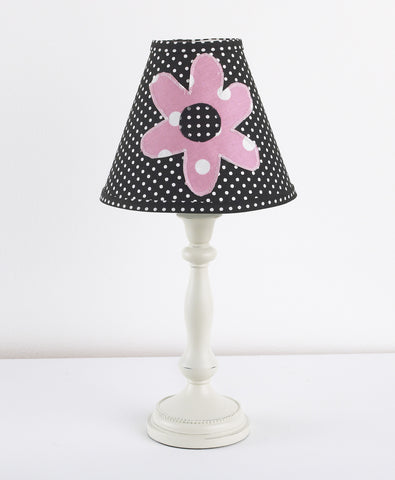 Girly Decorative Lamp