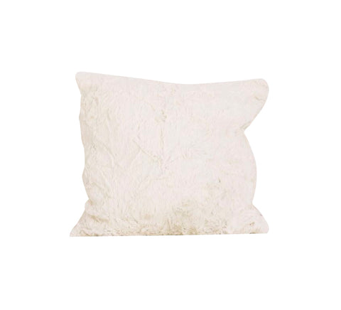 Gypsy Natural Decorative Throw Pillow
