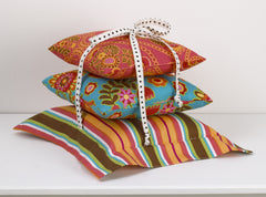 Cotton Tale Designs Gypsy pillow pack
