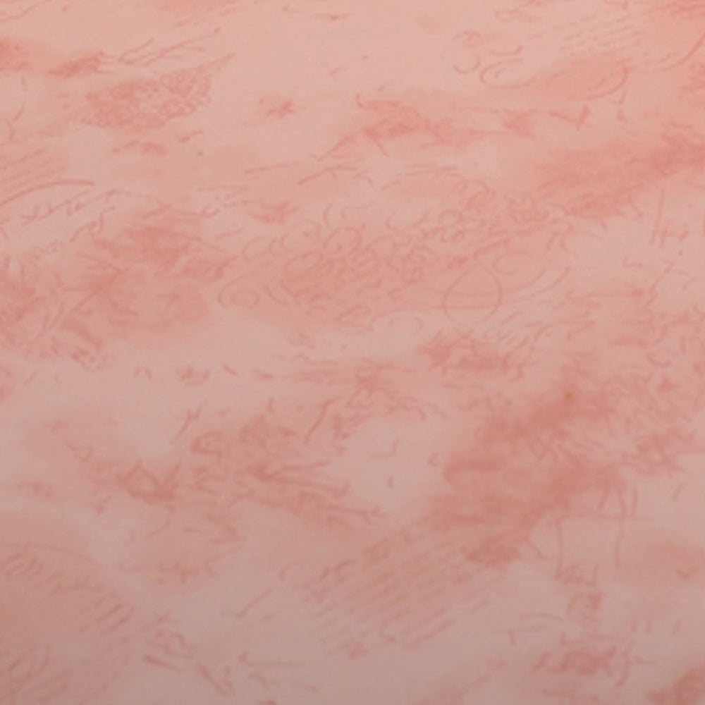 Heaven Sent Girl Pink Tye Dye Fabric - 3yds.