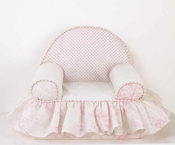 Baby Chair Baby Bedding For Girls Baby Nursery