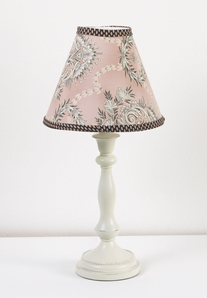 Cotton Tale Designs Nightingale Decorative Lamp