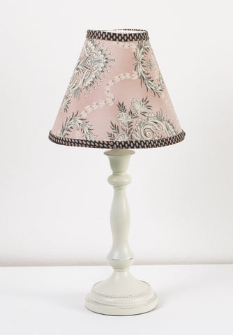 Nightingale Decorative Lamp