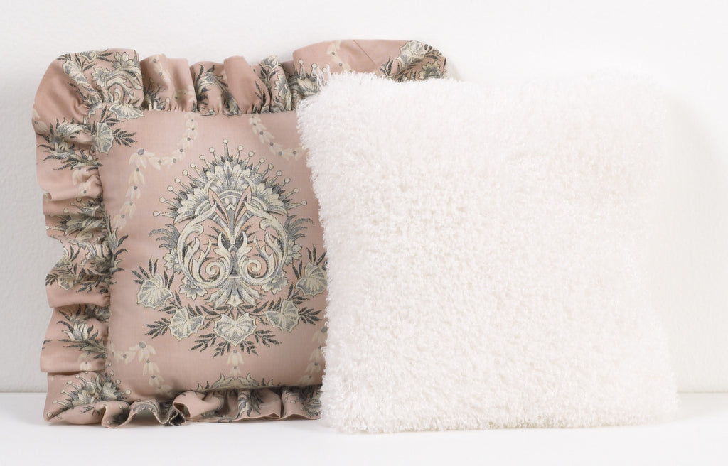 Cotton Tale Designs Nightingale Pillow Pack