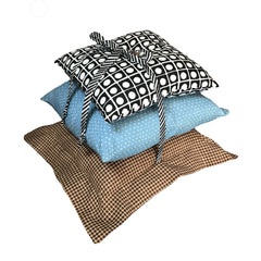 Pirate's Cove Pillow Pack