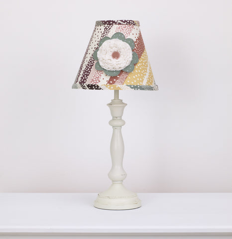 Penny Lane Decorative Lamp
