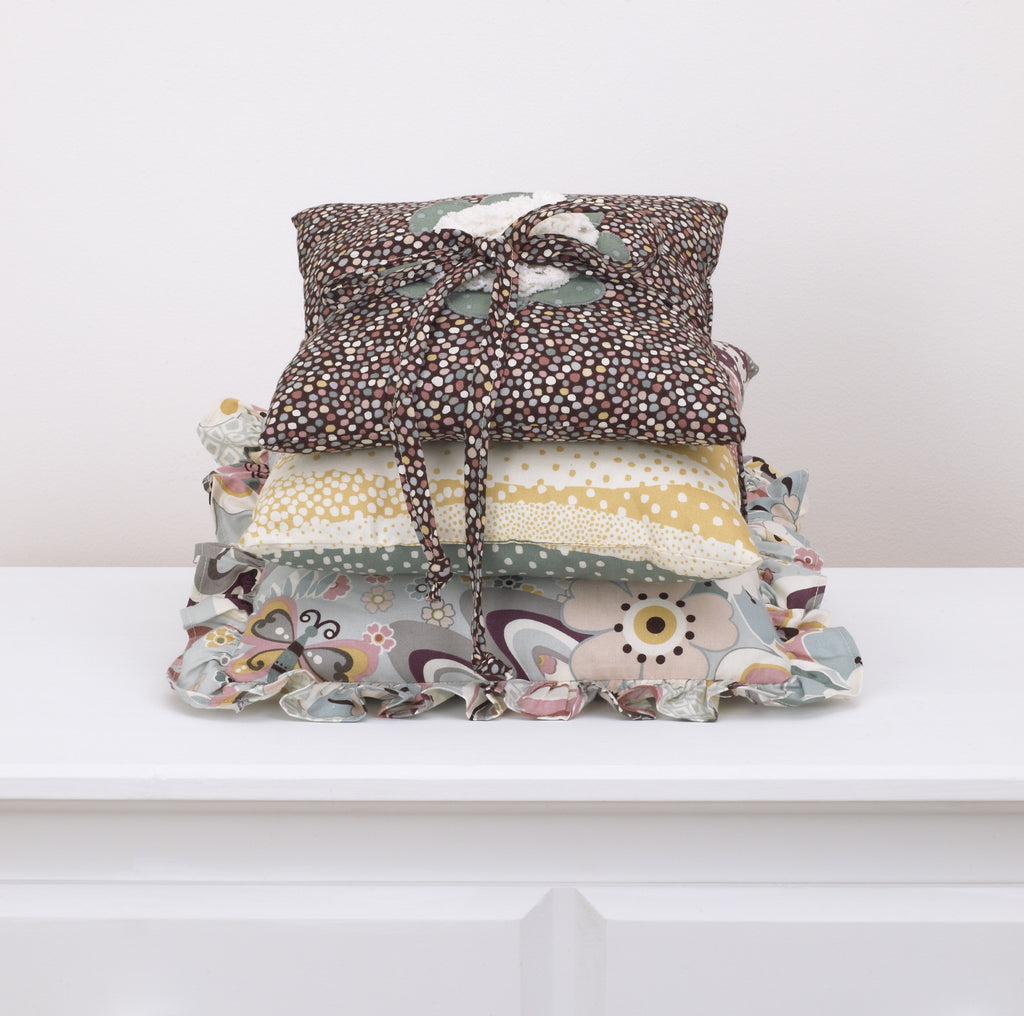 Cotton Tale Designs Penny Lane Pillow Pack