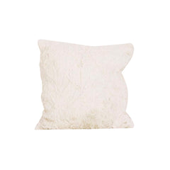 Penny Lane Throw Pillow
