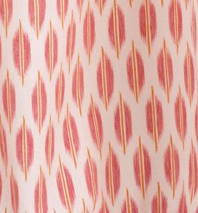 Sundance Feather Fabric - 3yds