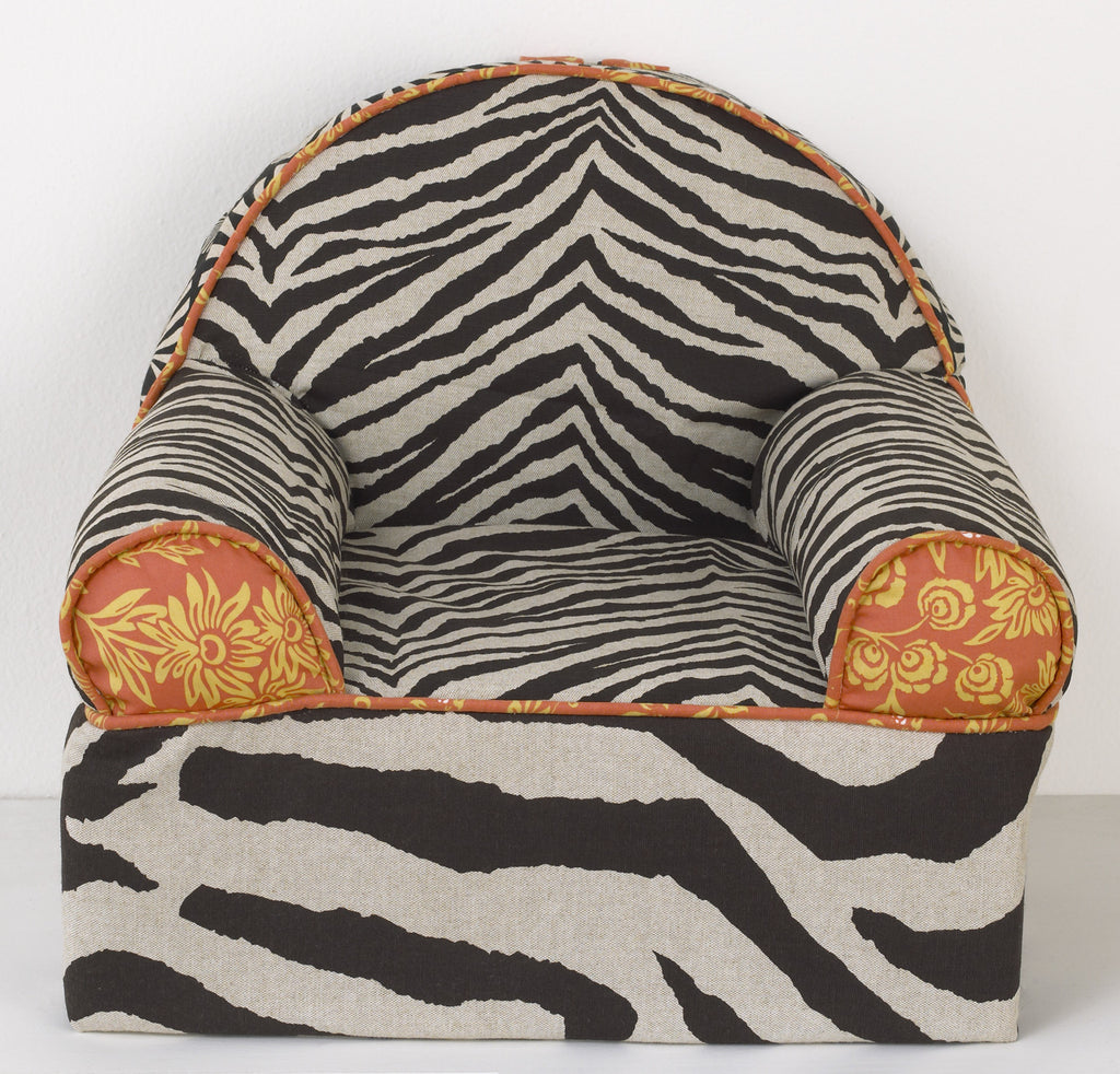 Cotton Tale Designs Sumba Baby's 1st Chair