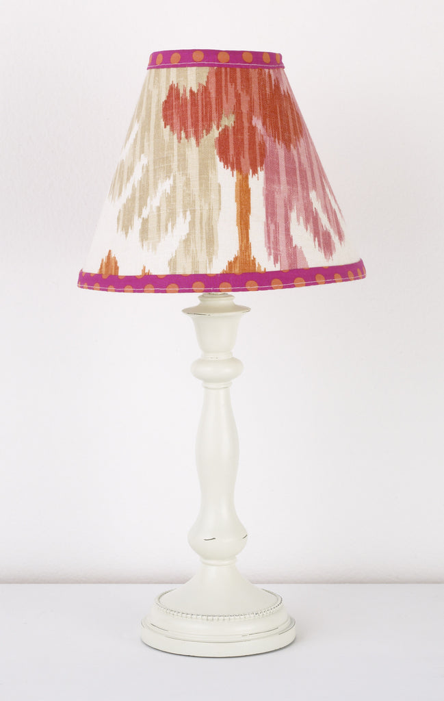 Cotton Tale Designs Sundance Decorative Lamp