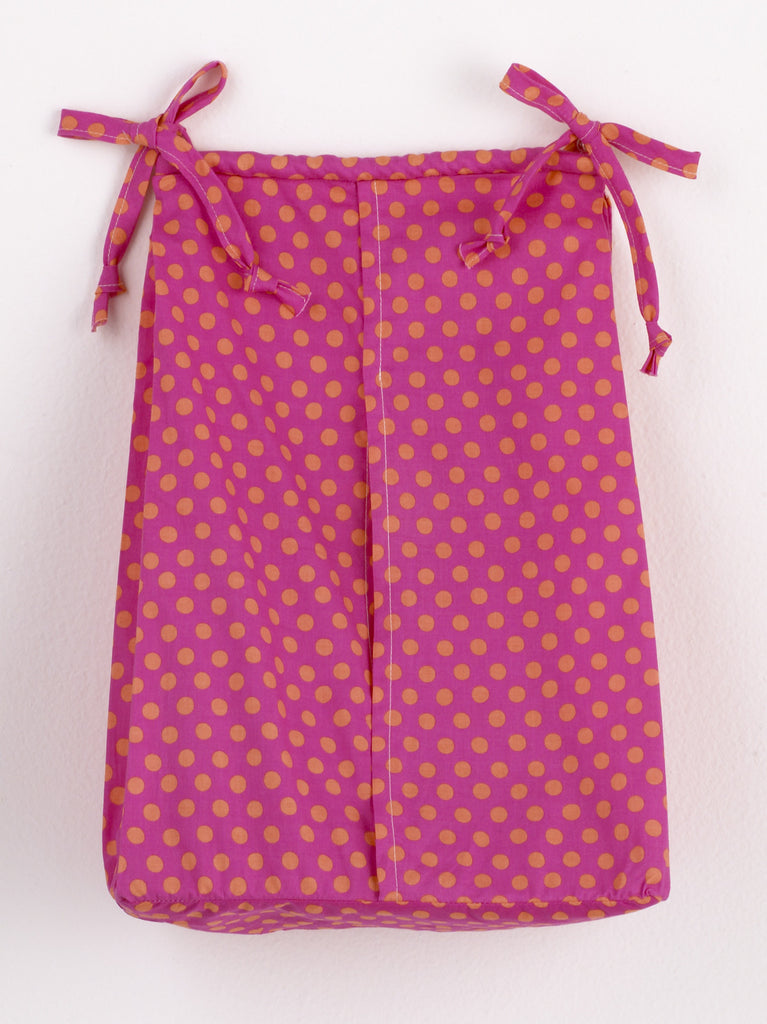 Cotton Tale Designs Sundance Diaper Stacker