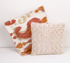 Cotton Tale Designs Sundance pillow pack