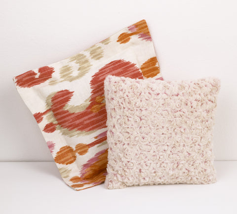 Sundance Pillow Pack
