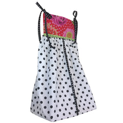 Tula Diaper Stacker
