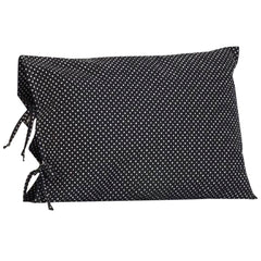 Girly Polka Dot Pillow Case