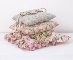 Cotton Tale Designs Tea Party pillow pack