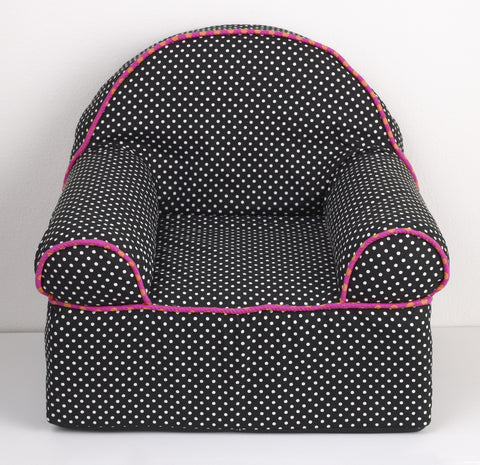 Tula Baby's 1st Chair