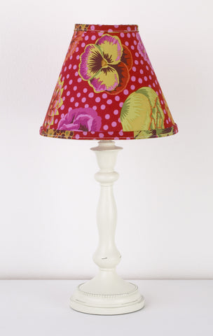 Tula Decorative Lamp