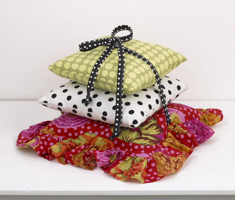 Tula Pillow Pack