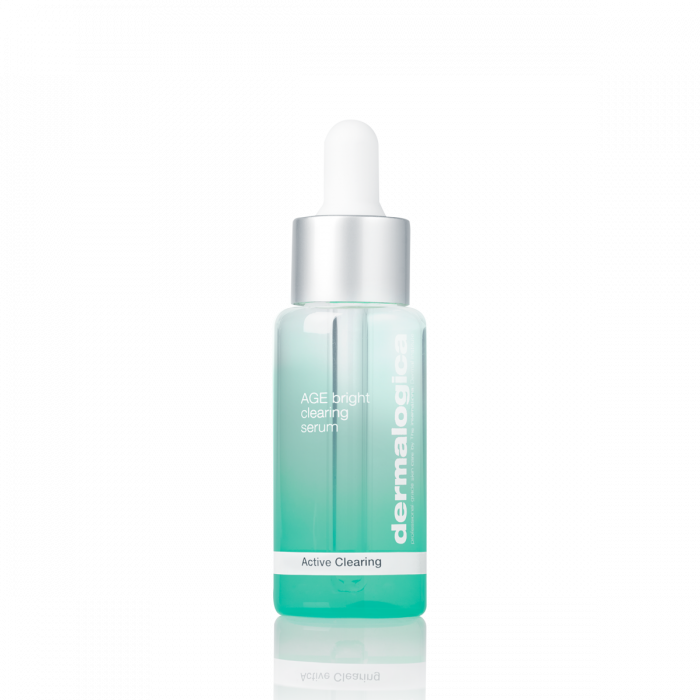 AGE Bright - Clearing Serum - 30ml