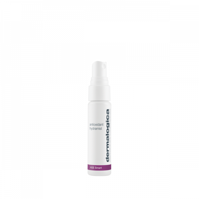 Antioxidant Hydramist - 30ml (Travelsize)