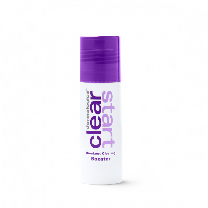 Breakout Clearing Booster - 30ml