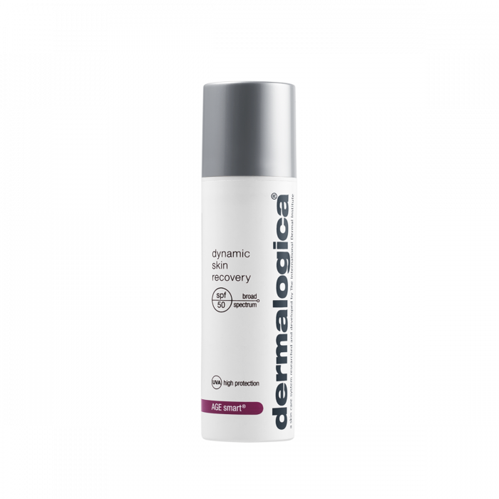 Dynamic Skin Recovery SPF50 - 50ml