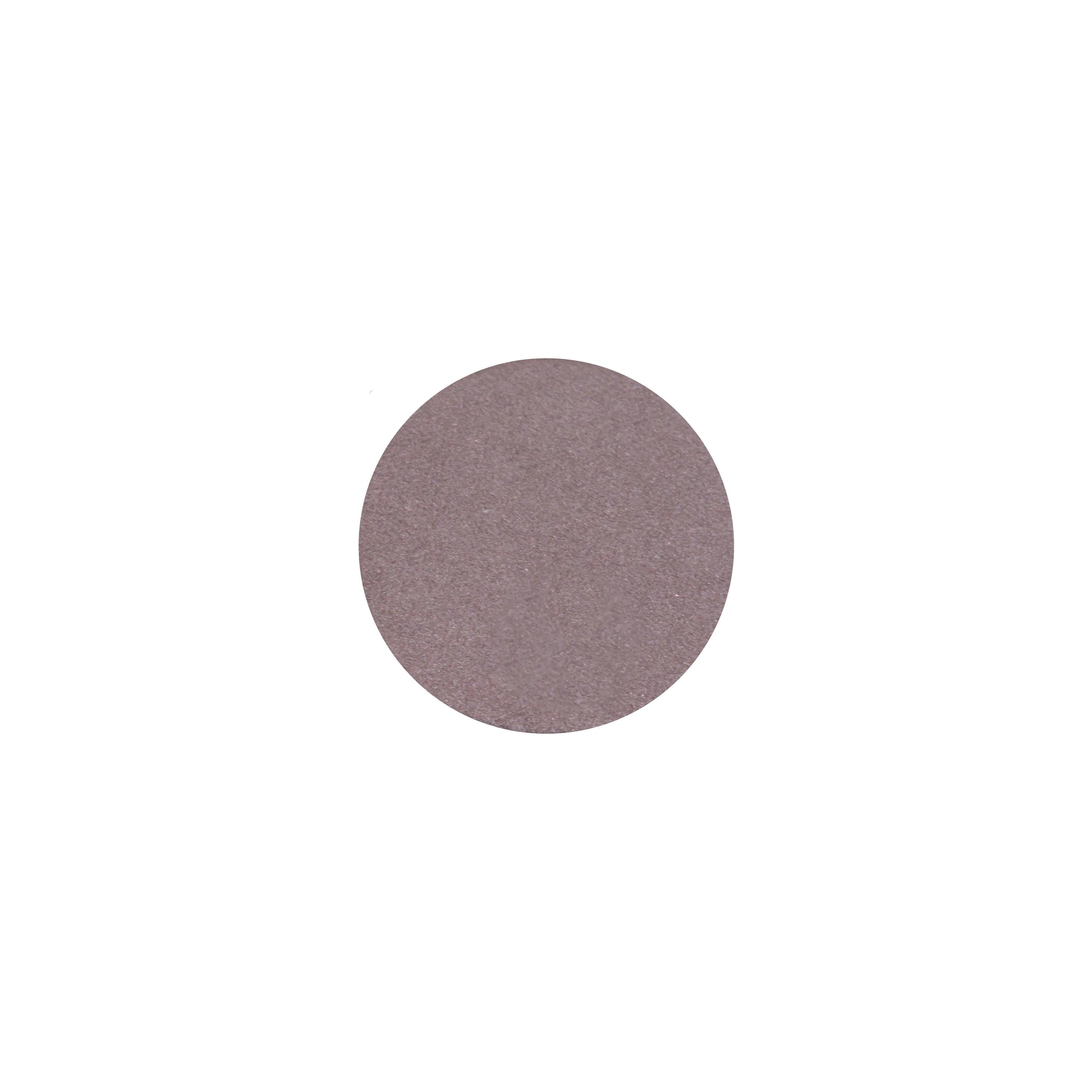 Compact Mineral Eye Shadow