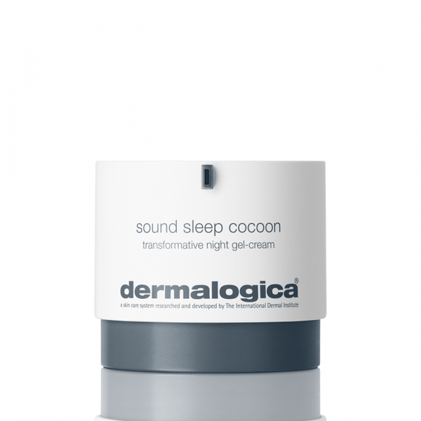 Sound Sleep Cocoon - 50ml