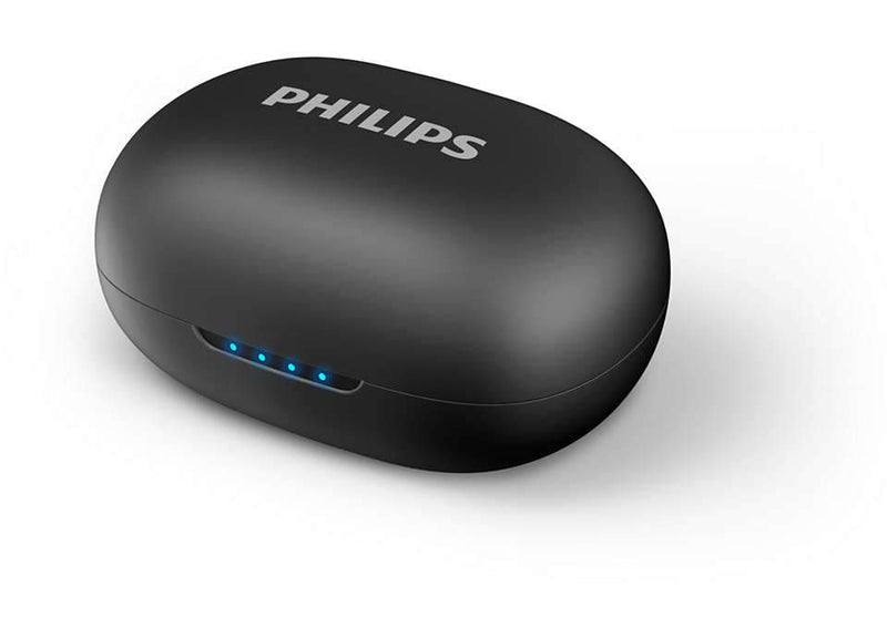 Philips UpBeat TAUT102 True Wireless Kulak İçi Bluetooth Kulaklık