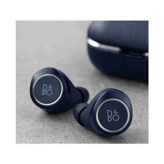 Bang & Olufsen Beoplay E8 2.0 True Wireless Kulak İçi Bluetooth Kulaklık