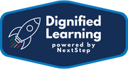 Dignified Learning