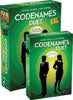 Codenames: Duet XXL | All About Games