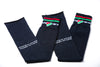 Brancale Merino Wool Arm Warmers