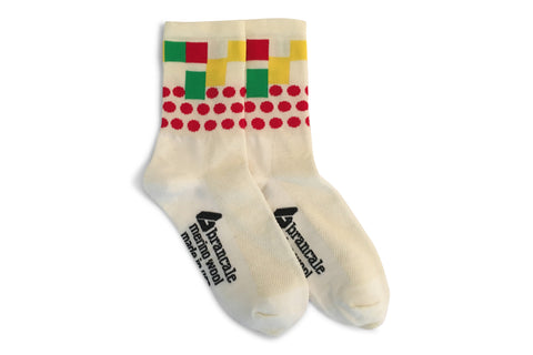 Combination Classification Socks