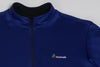 SportWool Winter Cycling Jersey
